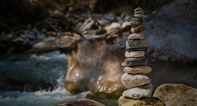 stones-1994691_1280